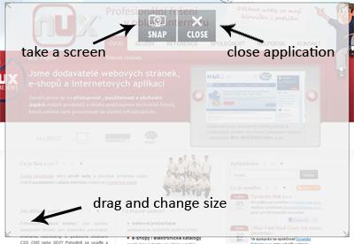 [screen/3bod-en.png]